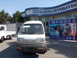 Chevrolet Damas 2021 года за ~7 326 y.e. в Чирчик