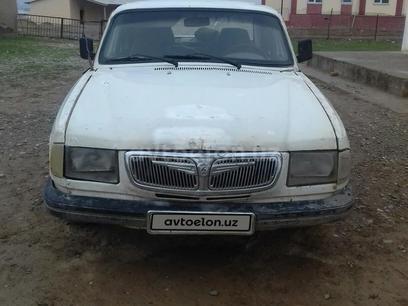 ГАЗ 3110 (Волга) 1998 года за ~1 138 y.e. в Джизак