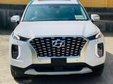 Hyundai Palisade 2020 года за 80 000 y.e. в Наманган
