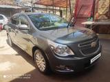 Chevrolet Cobalt, 4 позиция 2016 года за 9 000 y.e. в Ташкент