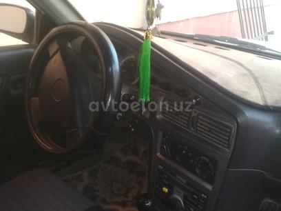 Chevrolet Nexia 2, 1 позиция DOHC 2010 года за ~4 281 y.e. в Навои