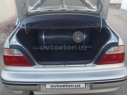 Daewoo Nexia 2008 года за ~6 203 y.e. в Термез – фото 9