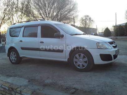 ВАЗ (Lada) Largus 2014 года за 7 500 y.e. в Ургенч