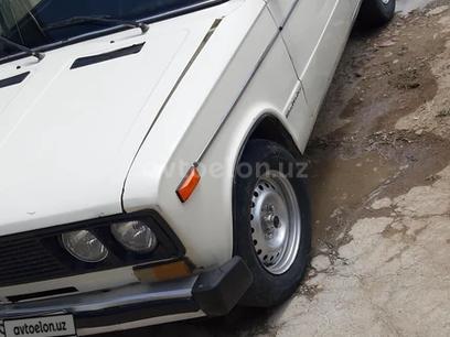 ВАЗ (Lada) 2106 1987 года за ~1 320 y.e. в Навои
