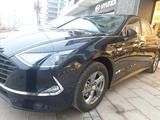 Hyundai Sonata 2021 года за ~29 493 у.е. в Toshkent