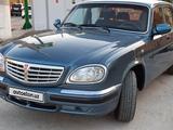 GAZ 31105 (Volga) 2005 года за 3 900 у.е. в Toshkent