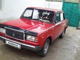 ВАЗ (Lada) 2105 1981 года за ~1 623 y.e. в Термез