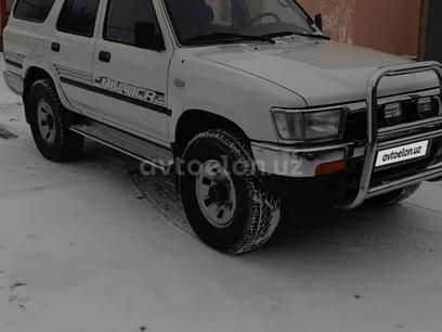 Toyota 4Runner 1995 года за 10 000 y.e. в Кунград – фото 2