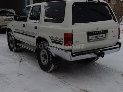 Toyota 4Runner 1995 года за 10 000 y.e. в Кунград – фото 5