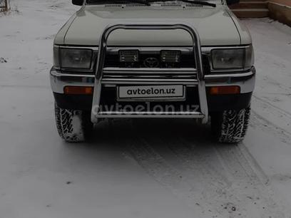 Toyota 4Runner 1995 года за 10 000 y.e. в Кунград – фото 7