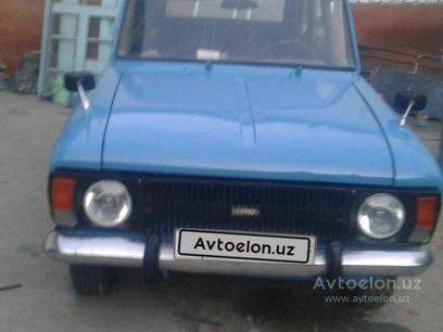 Москвич 412 1988 года за ~1 134 y.e. в Шахриханский район