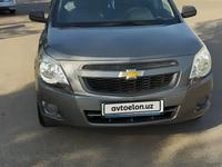 Chevrolet Cobalt, 1 pozitsiya 2014 года за 7 700 у.е. в Toshkent