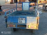 Dongfang 2013 года за ~1 588 y.e. в Миришкорский район