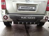 Hyundai Tucson 2008 года за 11 400 у.е. в Toshkent