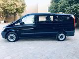 Mercedes-Benz Vito 2013 года за 20 000 у.е. в Xiva tumani