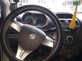 Chevrolet Spark 2019 года за 7 400 y.e. в Андижан