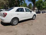 Chevrolet Cobalt, 4 pozitsiya 2020 года за ~11 808 у.е. в Urganch