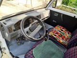 Chevrolet Labo 1998 года за 4 800 y.e. в Бухара