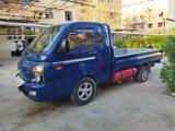 Hyundai Porter 2015 года за 15 800 у.е. в Buxoro