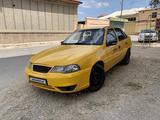 Chevrolet Nexia 2, 3 pozitsiya SOHC 2012 года за 5 200 у.е. в Navoiy