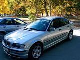 BMW 318 1999 года за 8 000 y.e. в Навои