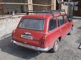 ВАЗ (Lada) 2102 1980 года за ~1 709 y.e. в Шахриханский район