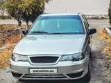 Chevrolet Nexia 2, 2 pozitsiya DOHC 2008 года за 3 800 у.е. в Xiva tumani