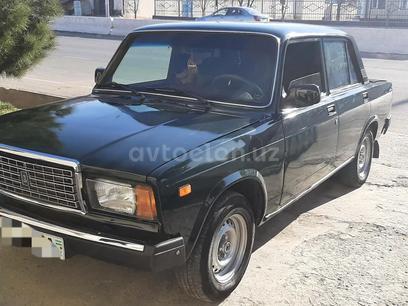 VAZ (Lada) 2107 2006 года за 3 200 у.е. в Samarqand