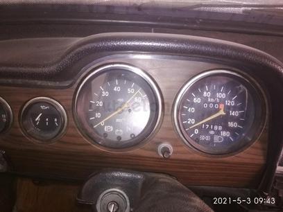 VAZ (Lada) 2106 1990 года за 4 200 у.е. в Farg'ona