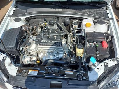 Chevrolet Lacetti, 3 pozitsiya 2019 года за 13 000 у.е. в Toshkent – фото 3