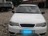 Chevrolet Nexia 2, 2 pozitsiya DOHC 2011 года за 5 600 у.е. в Toshkent