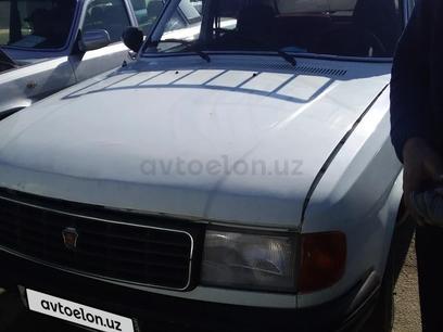 GAZ 31029 (Volga) 1993 года за 2 200 у.е. в Toshkent – фото 3
