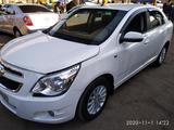 Chevrolet Cobalt, 4 позиция 2014 года за 7 500 y.e. в Ташкент