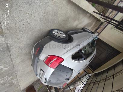 Chevrolet Captiva, 3 pozitsiya 2012 года за 16 300 у.е. в Toshkent – фото 2