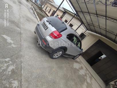 Chevrolet Captiva, 3 pozitsiya 2012 года за 16 300 у.е. в Toshkent – фото 3