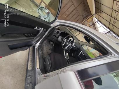 Chevrolet Captiva, 3 pozitsiya 2012 года за 16 300 у.е. в Toshkent – фото 5