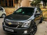 Chevrolet Cobalt, 4 евро позиция 2020 года за 12 500 y.e. в Ташкент