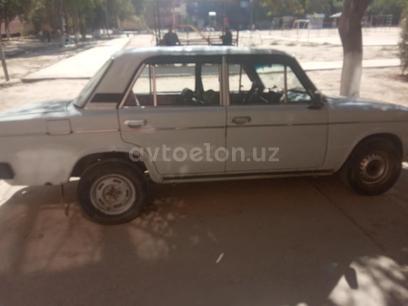 VAZ (Lada) 2106 1996 года за 2 200 у.е. в Toshkent