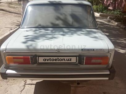 VAZ (Lada) 2106 1996 года за 2 200 у.е. в Toshkent – фото 2