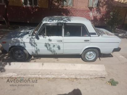 VAZ (Lada) 2106 1996 года за 2 200 у.е. в Toshkent – фото 3