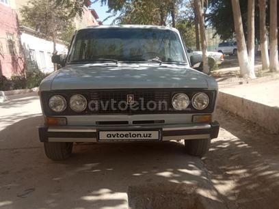 VAZ (Lada) 2106 1996 года за 2 200 у.е. в Toshkent – фото 4