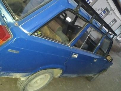 ВАЗ (Lada) 2104 1984 года за ~3 289 y.e. в Самарканд