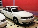 Chevrolet Nexia 2, 2 позиция SOHC 2013 года за 6 000 y.e. в Самарканд
