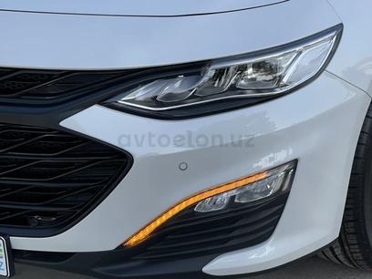 Chevrolet Malibu 2 2020 года за 30 000 у.е. в Toshkent
