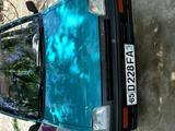 Daewoo Tico 1999 года за ~3 320 y.e. в Самарканд