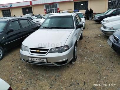 Chevrolet Nexia 2 2011 года за 6 000 у.е. в Termiz