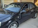 Chevrolet Lacetti, 3 позиция 2013 года за 7 800 y.e. в Гулистан