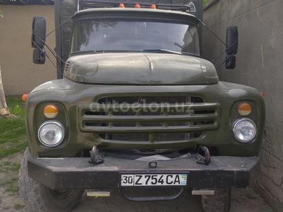 ZiL  130 1980 года за 9 000 у.е. в Samarqand