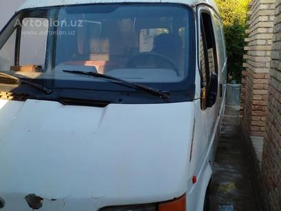 Ford  Ford tranzit 1989 года за ~3 287 y.e. в Карши