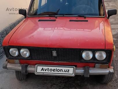 VAZ (Lada) 2106 1985 года за 1 500 у.е. в Zangiota tumani